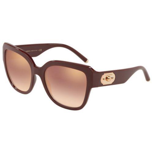 Dolce & Gabbana 6118 SOLE col 30916F