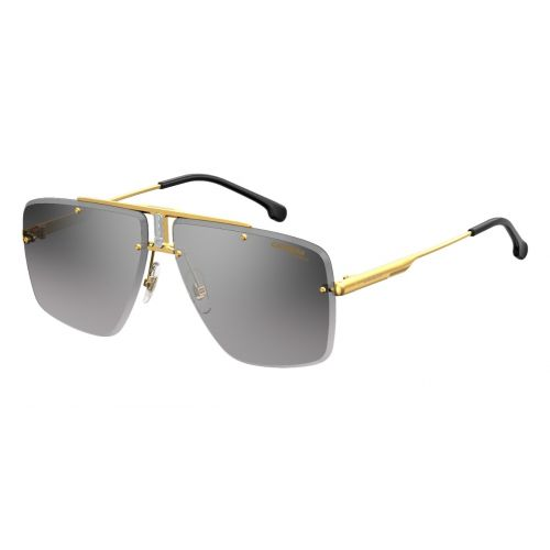 Carrera 1016/s 001/08 YELLOW GOLD