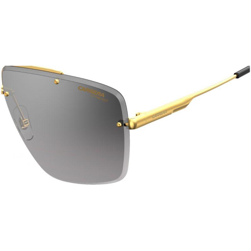 Carrera 1016/s 001/08 YELLOW GOLD