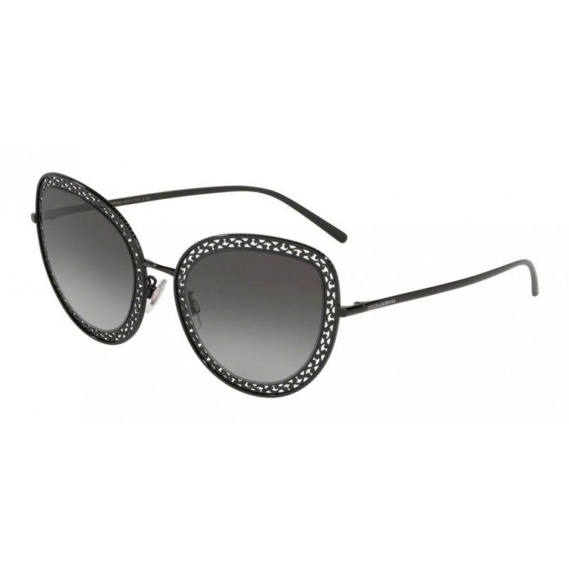 Dolce & Gabbana 2226 SOLE col 01/8G
