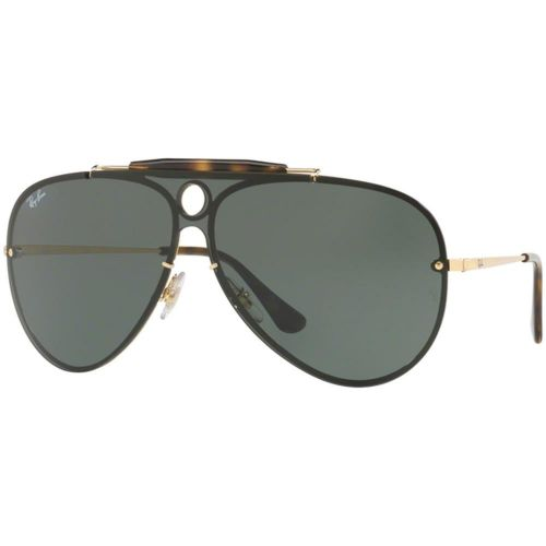 Ray ban 3581N SOLE col 001/71