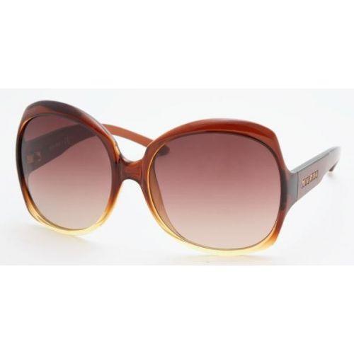 Miu Miu 02IS occhiale da sole