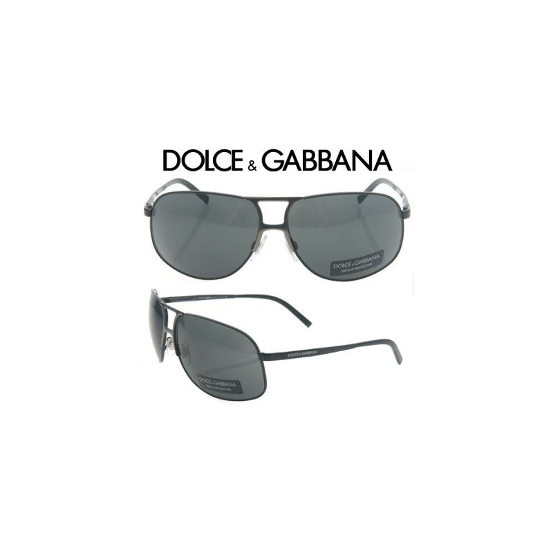 D&G 2023 SOLE col 041/87