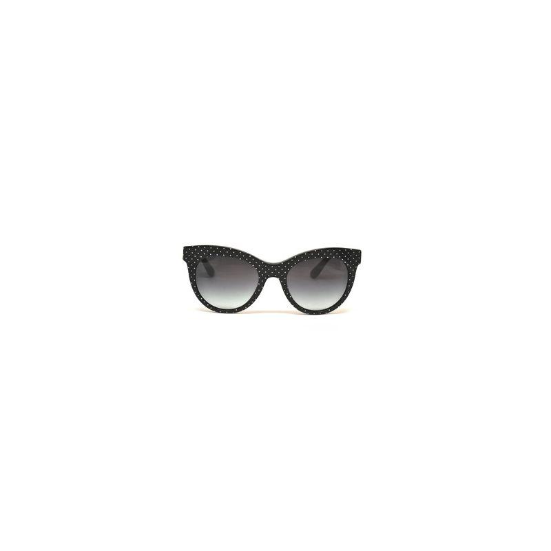 Dolce & Gabbana 4311 SOLE col 3126/8G