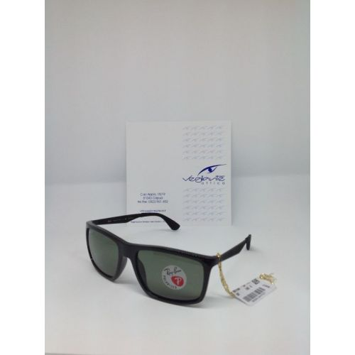 Ray Ban Polarized RB4228  col  601/9A