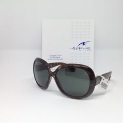 1306be43a7 ... Ray Ban RB4098 col 710 71