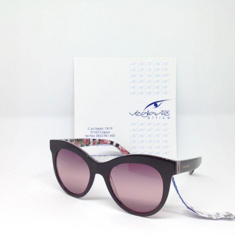 Dolce & Gabbana 4311 col 3165W9