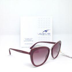 Dolce & Gabbana 4304 col 30918H