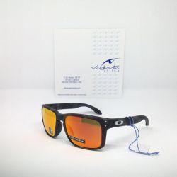Oakley 9102 col E9