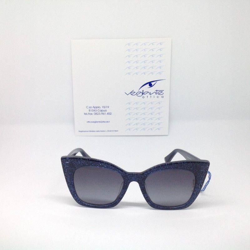 Max&Co.348/s JOO/9O BLUE GLITTER