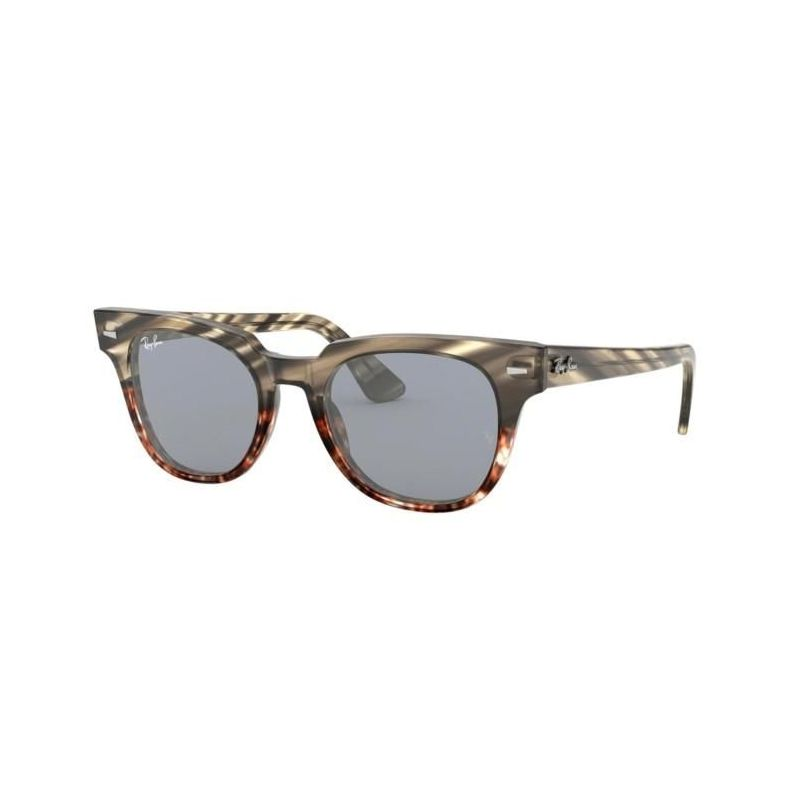 Ray Ban RB 2168 METEOR 1254/Y5